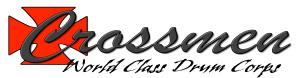 Crossmen World Class Drum Corp