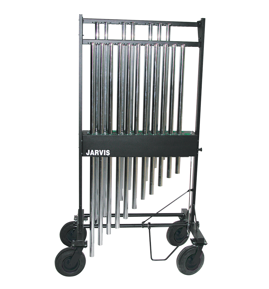 Chime Stand