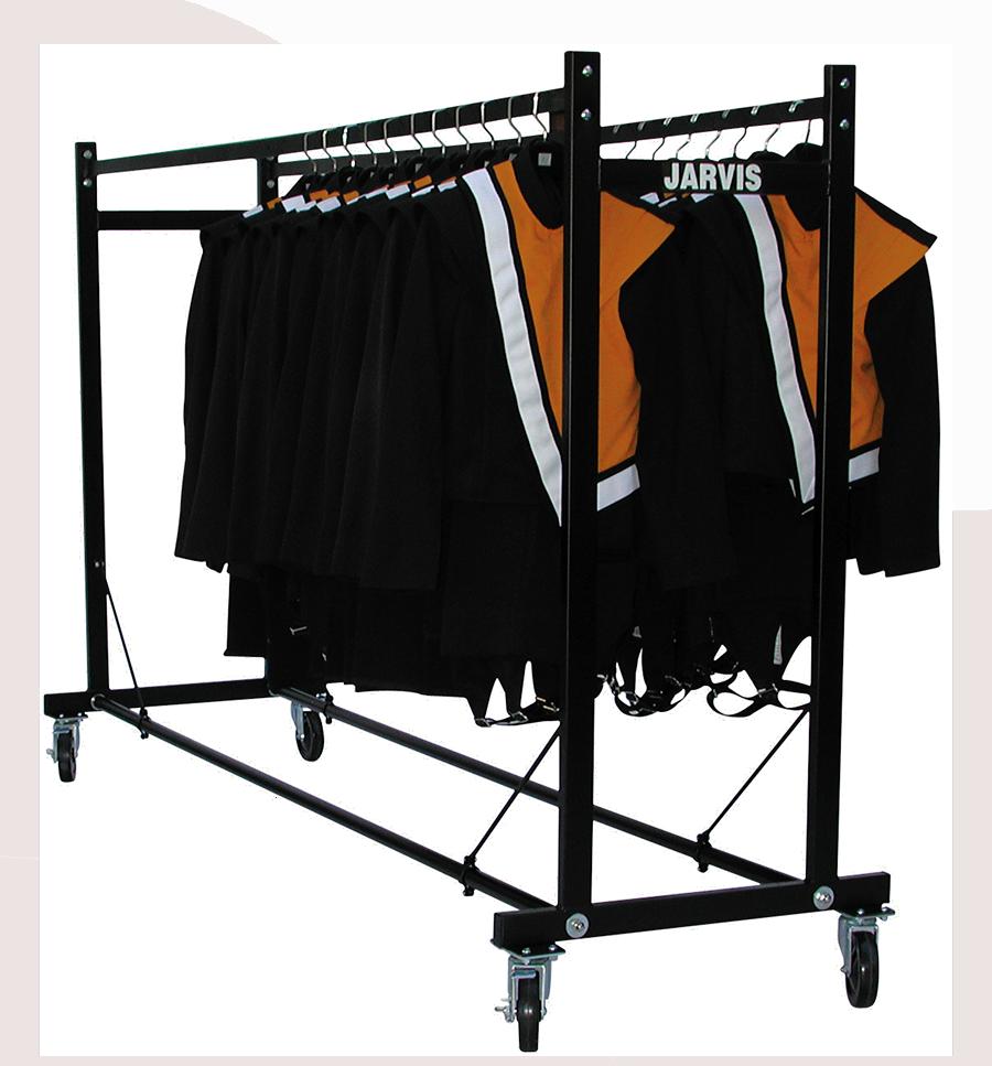 Uniform Mover